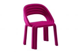 images/fabrics/CASAMANIA/chair/Nuance/1
