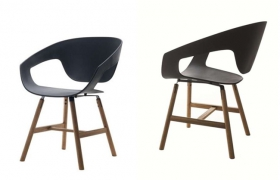 images/fabrics/CASAMANIA/chair/Vad/1
