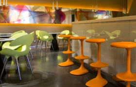 images/fabrics/CASAMANIA/contract/bar/1/1