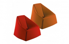 images/fabrics/CASAMANIA/softmebel/chair/Ubu/1