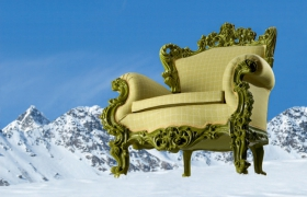 images/fabrics/CREAZIONI/softmebel/chair/GIACOMO/1