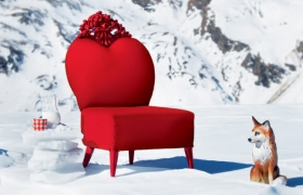images/fabrics/CREAZIONI/softmebel/chair/TIZZI/1