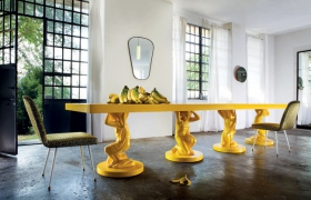 images/fabrics/CREAZIONI/tables/diningtable/ERCOLE/1