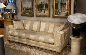 images/fabrics/DURESTA/avail_furn/20/1