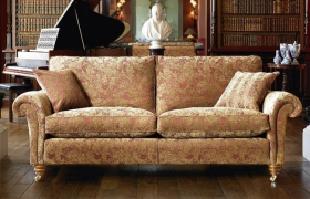 images/fabrics/DURESTA/softmebel/sofa/Belvedere/1