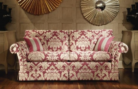 images/fabrics/DURESTA/softmebel/sofa/Holmes/1