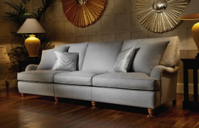 images/fabrics/DURESTA/softmebel/sofa/Lansdowne/1