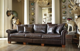 images/fabrics/DURESTA/softmebel/sofa/New Plantation/1