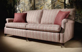 images/fabrics/DURESTA/softmebel/sofa/Sasha/1