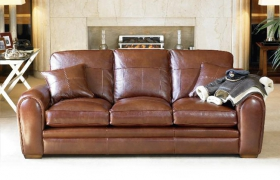 images/fabrics/DURESTA/softmebel/sofa/Spitfire/1