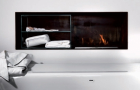 images/fabrics/FALPER/accessories/fireplace/3/1