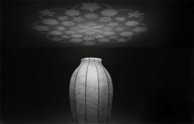 images/fabrics/FLOS/light/decor/torchere/Chrysalis/1