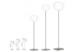 images/fabrics/FLOS/light/decor/torchere/Glo-ball/1