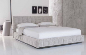 images/fabrics/FLOU/bed/Pinch/1