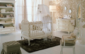 images/fabrics/FRARI/child/Nastro Bebe/1