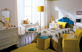 images/fabrics/FRARI/child/Nastro/1