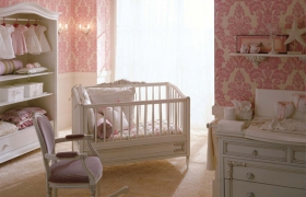 images/fabrics/FRARI/child/Rose Bebe/1