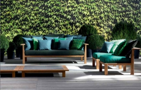images/fabrics/GERVASONI/outdoor/3/1