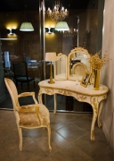 images/fabrics/GRIFONI SILVANO/avail_furn/30/1