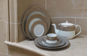 images/fabrics/HAVILAND/crockery/sets/6/1