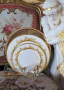images/fabrics/HAVILAND/crockery/sets/7/1