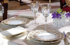 images/fabrics/HAVILAND/crockery/wineglass/1/1