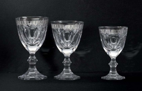 images/fabrics/HAVILAND/crockery/wineglass/3/1