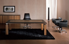 images/fabrics/I4 MARIANI/contract/office/Ares/1