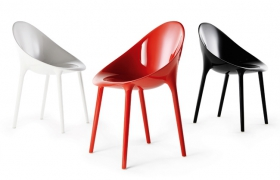 images/fabrics/KARTELL/chair/Super Impossible/1