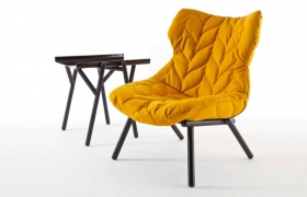 images/fabrics/KARTELL/softmebel/chair/Foliage/1