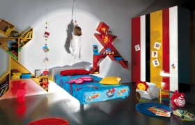 images/fabrics/LAGO/child/Fluttua R/1