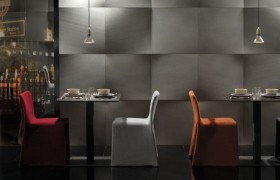 images/fabrics/LITHOS DESIGN/finish/stone/5/1