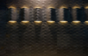 images/fabrics/LITHOS DESIGN/finish/stone/9/1