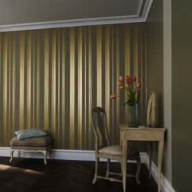 images/fabrics/MARBURG/finish/wallpaper/ASTORIA/1