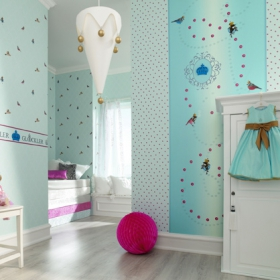 images/fabrics/MARBURG/finish/wallpaper/CHILDRENs PARADISE/1