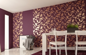 images/fabrics/MARBURG/finish/wallpaper/DI MODA/1
