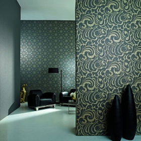 images/fabrics/MARBURG/finish/wallpaper/MESSINA/1