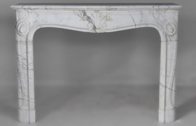 images/fabrics/MARC MAISON/accessories/fireplace/1/1