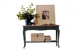 images/fabrics/MARTINI MOBILI/tables/console/1/1