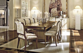 images/fabrics/MARTINI MOBILI/tables/diningtable/1/1