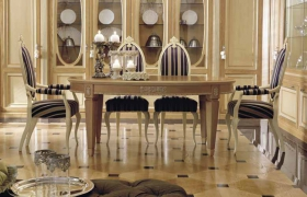 images/fabrics/MARTINI MOBILI/tables/diningtable/2/1