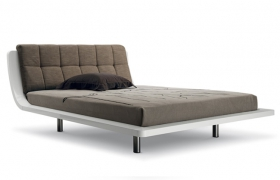 images/fabrics/MERCANTINI/bed/Hercules/1