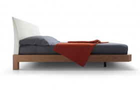 images/fabrics/MERCANTINI/bed/Sirio rivestito/1