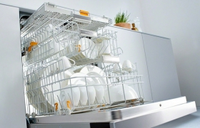 images/fabrics/MIELE/appliances/dishwasher/1/1
