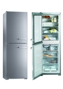 images/fabrics/MIELE/appliances/fridge_ext/1/1