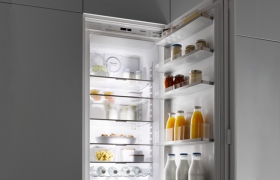 images/fabrics/MIELE/appliances/fridge_int/1/1
