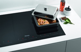 images/fabrics/MIELE/appliances/induction/1/1