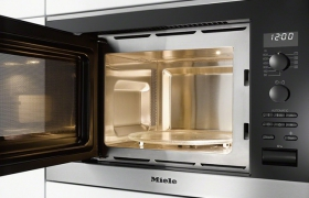 images/fabrics/MIELE/appliances/microwave/1/1