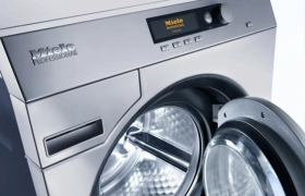 images/fabrics/MIELE/appliances/washing/1/1