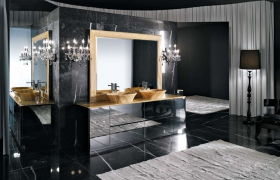 images/fabrics/MILLDUE/san_engin/bath_furn/Four Seasons/1